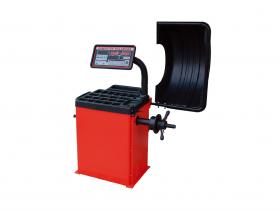 Tuxedo Distributors WB-953 Wheel Balancer - Hood Assembly Included WB-953