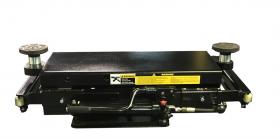 Tuxedo Distributors Rolling Jack 4500 lb Capacity RJ-45