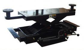 Tuxedo Distributors Sliding Jack 3500 lb Capacity SJ-35