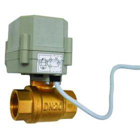 Rapid Air Compressor Shut off Valve CP-0190