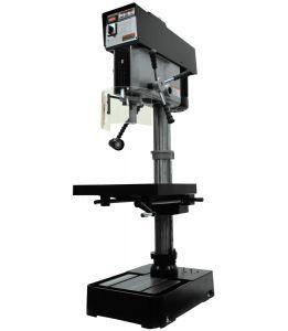 "JET Tools JDP-20VS-1, 20"" VS Drill Press 1-PH 354230"