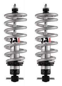QA1 KIT GM PRO COIL ALUM D-ADJ - 10-450 TAPERED FLAT GD401-10450B