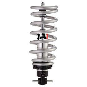 QA1 KIT - GM PRO-COIL ALUMINUM S-ADJ - 10-550 TAPERED FLAT LARGE GS507-10550C
