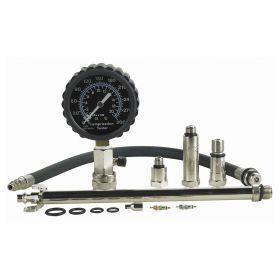 Bosch Pro Compression Tester Kit FIX7828