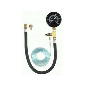 Bosch Fuel Pressure Tester Kit FIX7818