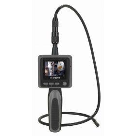Bosch Video inspection Scope FIX7669