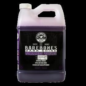 Chemical Guys Bare Bones Undercarriage Spray (1 Gallon) TVD_104