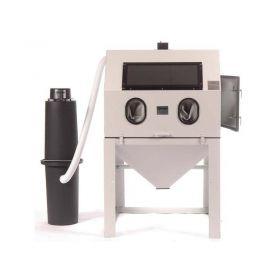 Cyclone Sand Blaster Cabinet 4040