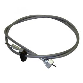 Crown Automotive Speedometer Cable J5351778