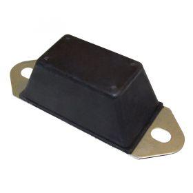 Crown Automotive Bump Stop J0945577