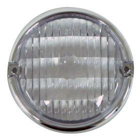 Crown Automotive Parking Light Lens J8127449