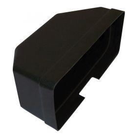 Crown Automotive Glove Box Compartment J5752279