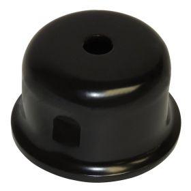 Crown Automotive Bump Stop Cup 52087635