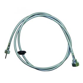 Crown Automotive Speedometer Cable J5351777