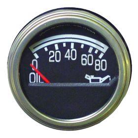 Crown Automotive Oil Pressure Gauge J5750279