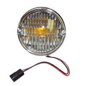 Crown Automotive Parking Light J5752771