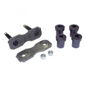 Crown Automotive Shackle Kit 5357620K