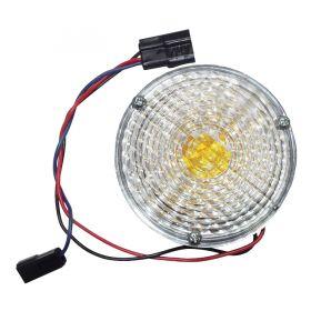 Crown Automotive Parking Light J0989852