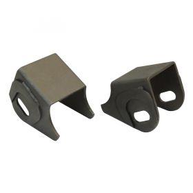 Crown Automotive Control Arm Bracket Set RT21015