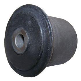Crown Automotive Control Arm Bushing 52087852