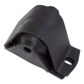 Crown Automotive Engine Mount 52040267