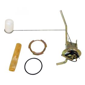 Crown Automotive Fuel Sending Unit Kit 5357373K