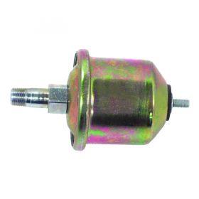 Crown Automotive Oil Pressure Sending Unit J3212004