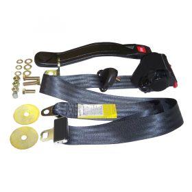 Crown Automotive Seat Belt BELT3B