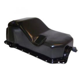 Crown Automotive Engine Oil Pan J3236322
