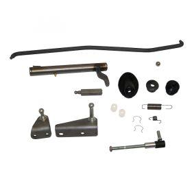 Crown Automotive Clutch Linkage Kit 5360104K