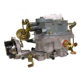 Crown Automotive Carburetor BBD42S