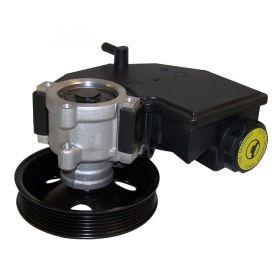 Crown Automotive Power Steering Pump 5080551AC