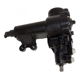 Crown Automotive Steering Box 52126349AE