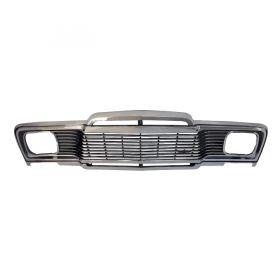 Crown Automotive Grille J5465070
