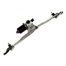 Crown Automotive Wiper Motor Assembly 55077859AC