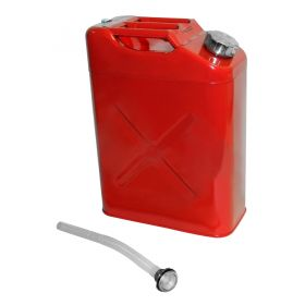 Crown Automotive Jerry Can RT26010