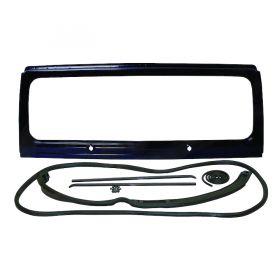 Crown Automotive Windshield Frame Kit 5758971K