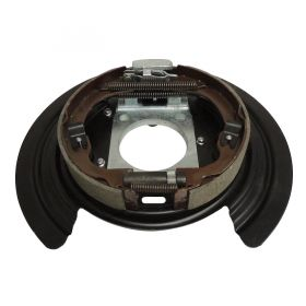 Crown Automotive Backing Plate Assembly 52125175AA