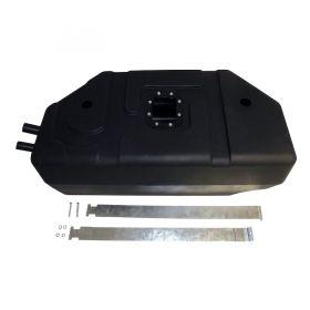 Crown Automotive Fuel Tank 52002633PL