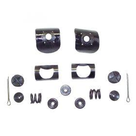 Crown Automotive Drag Link Repair Kit J0923418