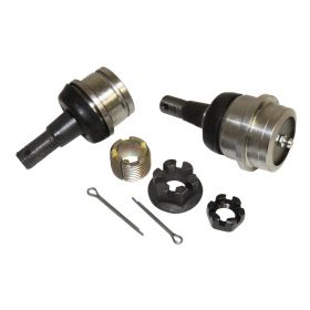 Crown Automotive Ball Joint Set 83500202