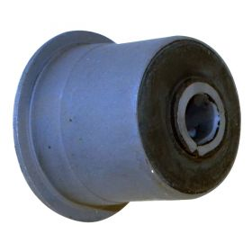 Crown Automotive Control Arm Bushing 52087709