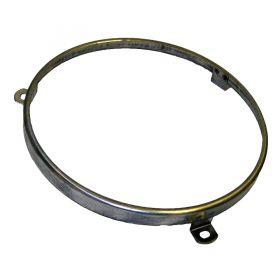 Crown Automotive Headlight Retainer J8128749