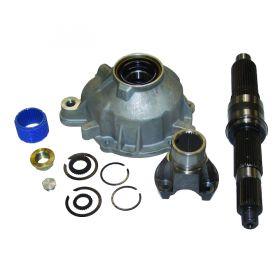 Crown Automotive Slip Yoke Eliminator Kit RT24005