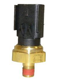 Crown Automotive Oil Pressure Sending Unit 56028807AB