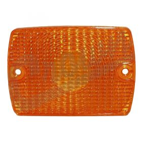 Crown Automotive Parking Light 56001378