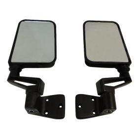 Crown Automotive Mirror Kit 82200834K