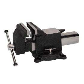 Yost Model  908-AS All Steel Utility Combination Pipe and Bench Vise