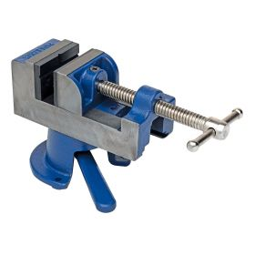Yost Model  1104 Drill Press Vise With Swivel Base
