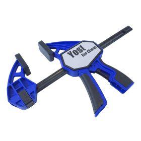 Yost Model 15012 Bar Clamp  Spreader
